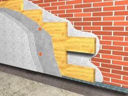 isolation-exterieure-des-murs