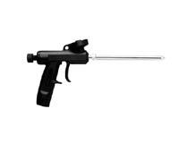 Pistolet mousse de jointoiement isolation entreprise pro for Pistolet pour crepi exterieur